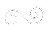 MiglioArt – The Art of François Miglio